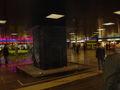 Zuerich Hauptbahnhof Brunnen 1231.jpg