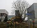 Zuidas, Amsterdam, Netherlands - panoramio (9).jpg