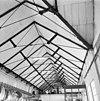 zuiveringshuis interieur kap - amsterdam - 20015414 - rce