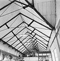 Zuiveringshuis interieur kap - Amsterdam - 20015414 - RCE.jpg