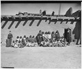 Zuni school children - NARA - 523765.tif