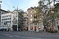 Zurich - panoramio (51).jpg