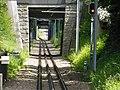 Zurich Dolderbahn 2012 03.jpg