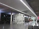 Zurich International Airport - 2018-11-01 - IMG 1801.jpg
