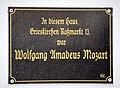Zusatztafel am Weißgerberhaus.jpg