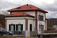 Zuzenhausen - Bahnhof 2016-03-28 16-28-27.JPG