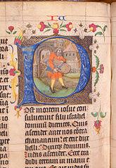Zwolle Bible
