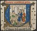 Zwolse Bijbel-UBU Hs. 15 C 11-f.001r-Initiaal met de profeet Micha.jpg
