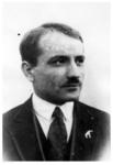 Zygmunt Puławski.png