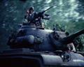 Zypernkonflikt Griechische Armee 1974.png