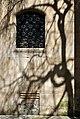 """""""Спаська церква"""" садиба Харитоненків 05.jpg"""