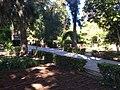 """""""000 San Anton Palace Garden 007"""".jpg"""