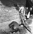 """""""Baba"""" in koš za v vrh, Kred 1951.jpg"""