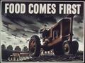 """""""Food Comes First"""" - NARA - 514273.tif"""