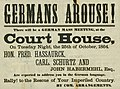 """Germans Arouse!"" broadside, ca. 1864.jpg"