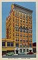 """Hotel Essex, Holyoke, Mass."" (NBY 2BH679).jpg"