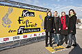 """""""Kein Fußbreit dem Faschismus"""" - 25.01.2012 (6760053065).jpg"""