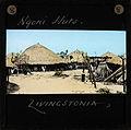 """Ngoni Huts, Livingstonia"" Malawi, ca.1895 (imp-cswc-GB-237-CSWC47-LS3-1-008).jpg"