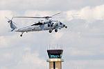 """""""Nightdippers"""" over Atlantic City 140518-Z-NI803-005.jpg"""