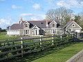 """Stone House"" - geograph.org.uk - 125687.jpg"