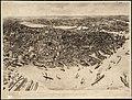 """Twentieth Century Boston"", 1905.jpg"