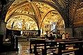 """"""" Assisi """" 0000.jpg"""