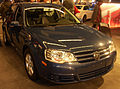 '08 Volkswagen City Golf (Montreal).jpg