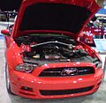 '13 Ford Mustang Convertible (SDLDQ '13).jpg