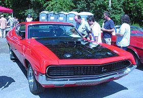 '70 Ford Torino Cobra (Auto classique Laval '11).jpg