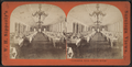 'Congress Hall Dining Room.', by William H. Sipperly.png