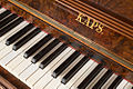 'Kaps of Dresden' Percy Graingers Childhood Piano.jpg