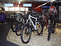 'Mountain cycles' for sale at 'Titlis rotoair cable car station'(Thursday 20-5-2010)..jpg