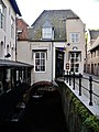 's-Hertogenbosch Binnendieze 23.jpg