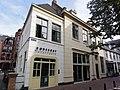 's-Hertogenbosch Rijksmonument 21847 Snellestraat 49, 51.JPG