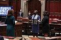 (01-06-21) NYS Senate Majority Leader Andrea Stewart-Cousins - 50808891921.jpg
