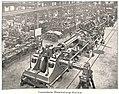 (1913) BERLIN Firma Gebauer Maschinenfabrik Abb2.jpg