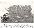 (1913) DESSAU BAMAG Abb4.jpg