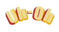 (G)I-dle Uh-Oh - logo.png