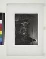 (L'épouvantail, d'après Gustave Dore.) (NYPL b14669011-1153878).tiff