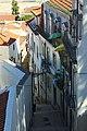 (Lisbonne) Quartier de l'Alfama (21913468126).jpg