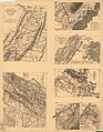 (Maps illustrating campaign of Gen. T. J. (Stonewall) Jackson in the Shenandoah Valley of Virginia. 1862 LOC 99448346.jpg