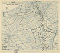 (September 27, 1944), HQ Twelfth Army Group situation map. LOC 2004630207.jpg