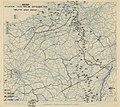 (September 28, 1944), HQ Twelfth Army Group situation map. LOC 2004630208.jpg
