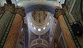 (Vista interior) Basílica de Nuestra Señora de Chiquinquirá IX.JPG