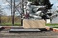 «Пам'ятник воїнам-землякам» охор. № 2.4.2187-2.5.8.jpg
