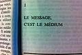 « Le message, c'est le médium ».jpg