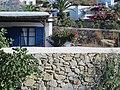 ® S.D. (ES,EN.) GRECIA ISLAS DEL EGEO - MIKONOS - panoramio (4).jpg