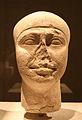 Ägyptisches Museum Berlin 007.jpg