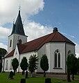 Åsarp-Smula kyrka Västergötland Sweden 1.JPG