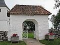 Åsbräcka kyrka ext3.jpg